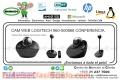 CAM WEB LOGITECH 960-000866 CONFERENCIA
