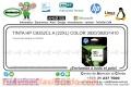 TINTA HP C9352CL A (22XL) COLOR 3920/3920/1410