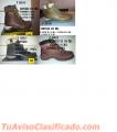 loco-de-las-compras-vendemos-caterpillar-al-contado-y-en-cuotas-3.png