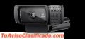 cam-web-logitech-960-000949-hd-c920-usb-1.png
