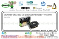 VGA MSI GTX1050 OC 2GB/GDDR5/128bi 1404/7008