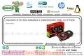 VGA MSI GTX1050 GAMING X 2GB/GDDR5/128bi 1417/7008