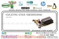 VGA ZOTAC GT630 1GB/DDR3/64bit