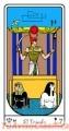 lectura-del-tarot-egipcio-5.jpg