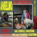 Ceremonias y rituales mayas para el amor  00502- 33427540