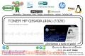 TONER HP Q5949A (49A) (1320)