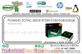 pc-nano-zotac-zbox-atom-e3502gb320gb-1.jpg