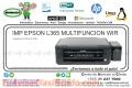 IMP EPSON L365 MULTIFUNCION WIR