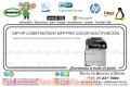 IMP HP LASER M476DW MFP PRO COLOR MULTI