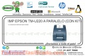 imp-epson-tm-u220-a-paralelo-con-kit-1.jpg