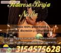 AMARRES DE AMOR  GARANTIZADOS  MAESTRA NOELIA 3154575628