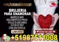 AMARRES SEXUALES A CARGO DE LA MAESTRA ANGELA PAZ