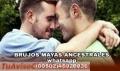 """COMUNIDAD """"LGBTI"""" RECIBIENDO NUESTRA AYUDA """"BRUJOS MAYAS""""(00502)50552695-(00502)46920936"""