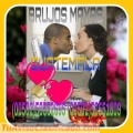 """Amarres para parejas separadas por la distancia """"BRUJOS MAYAS"""" (00502)50552695-50551809"""