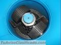 Peletizadora Meelko de rodillos rodadores 200mm uso Mixto