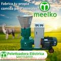 peletizadora-meelko-200-mm-15-hp-pto-para-concentrados-balanceados-300-600-kg-hora-mkfd2-1.jpg