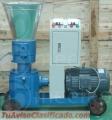 peletizadora-meelko-200-mm-15-hp-pto-para-concentrados-balanceados-300-600-kg-hora-mkfd2-2.jpg