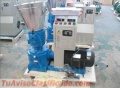 peletizadora-meelko-200-mm-15-hp-pto-para-concentrados-balanceados-300-600-kg-hora-mkfd2-4.jpg