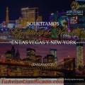 ejecutivos-de-ventas-en-las-ciudades-de-las-vegas-y-new-york-1.jpg
