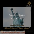 Plaza de empleo  Ventas Directas en New York