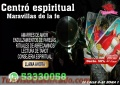 Centro espirtual maravillas de la fe amarres de amor y brujeria los chamanes