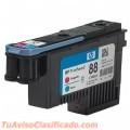 tinta-hp-c9382-88-k8600-magenta-cyan-cabezal-1.jpg