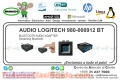 audio-logitech-980-000912-bt-1.jpg