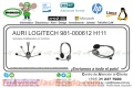 AURI LOGITECH 981-000612 H111