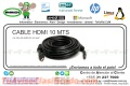 CABLE HDMI 10 MTS