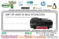 IMP HP 4645 W MULTIFUNCION