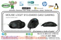 MOUSE LOGIT 910-004083 G402 GAMING