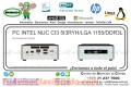 pc-intel-nuc-ci3-5i3ryhlga-1155ddr3l-1.jpg