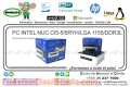 pc-intel-nuc-ci5-5i5ryhlga-1155ddr3l-1.jpg