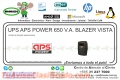 ups-aps-power-650-v-a-blazer-vista-1.jpg