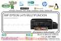 IMP EPSON L475 MULTIFUNCION