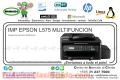 IMP EPSON L575 MULTIFUNCION