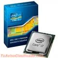 PROCESADORES AMD - INTEL (AM3- 1155)!!