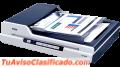 scaner-de-mesa-epson-hp-2.png