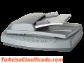 scaner-de-mesa-epson-hp-4.png