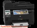 impresoras-hp-epson-3.png