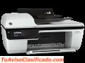 impresoras-hp-epson-4.png