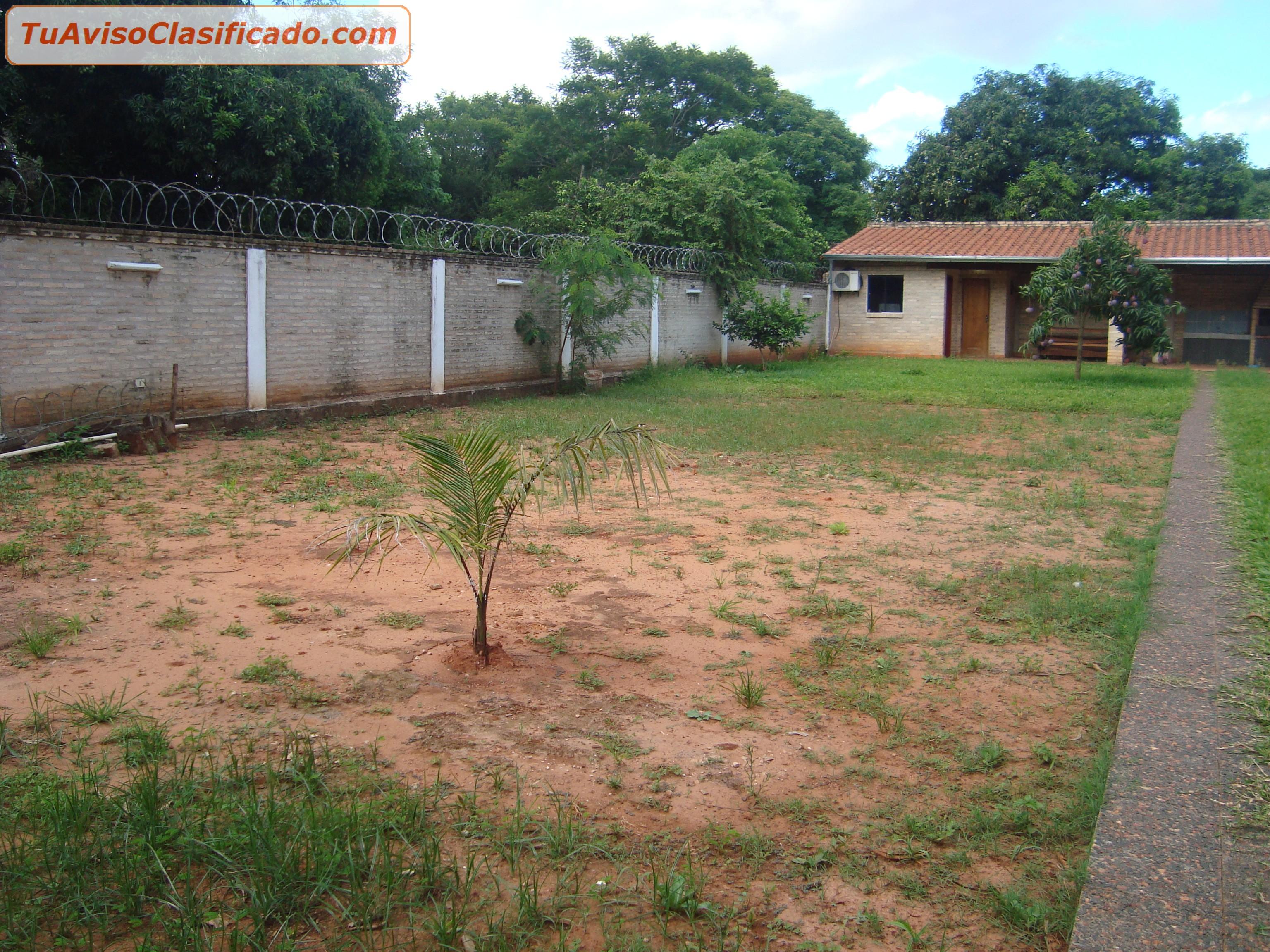 Inmuebles y propiedades en for Alquiler de casas en san miguel ciudad jardin
