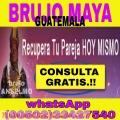 Brujeria maya para atraer el amor de tu vida   00502-33427540