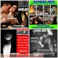 Legendario brujo maya. salud, dinero, amor y suerte   00502 - 33427540