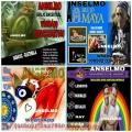 AMARRES GAY, AMARRES LESBICOS   (00502)  33427540
